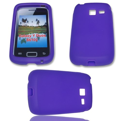 silikon-case-handy-tasche-f-samsung-gt-s6102-galaxy-y-duos-hlle-lila