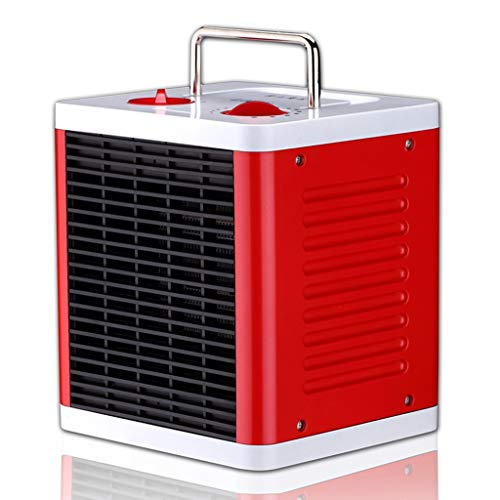GXDHOME Calefactores Calentador