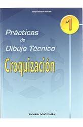 Descargar gratis P.D.T. Nº 1: Croquización. en .epub, .pdf o .mobi