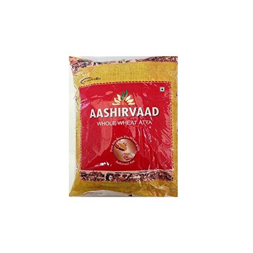 aashirvaad-atta-weizen-mehl-5kg