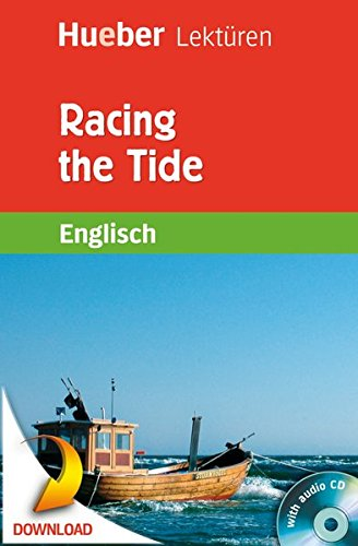 racing-the-tide-lektre-mit-2-audio-cds