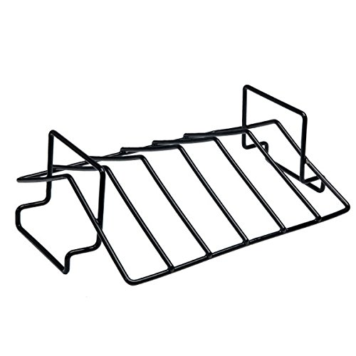 Primo V / Rib Rack