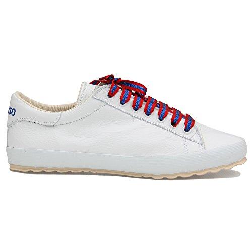 Zapatillas-El-Ganso-para-Mujer-Deportivas-El-Ganso-Sneaker-Walking