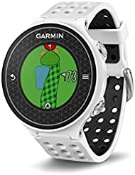 Garmin Approach S6 Montre GPS