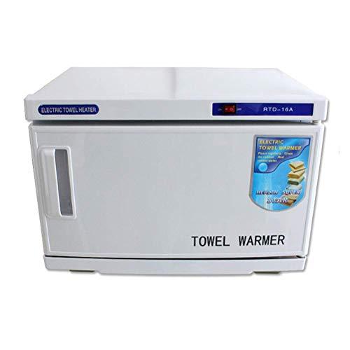 MDQ Handtuch Sterilisator 16L-Tuch-Sterilisator-Kabinett-Uvozon-Desinfektions-Hotel-Schönheits-Salon-Tuch-Spezielles Desinfektions-Kabinett