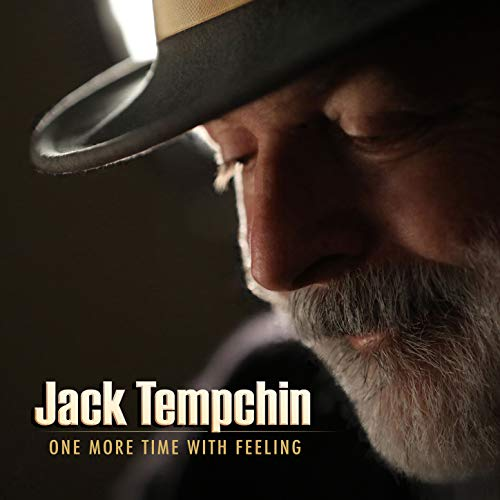 One More Time with Feeling [Explicit] (Jack Und Jack)
