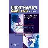 Urodynamics Made Easy, 3e