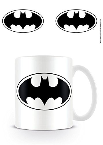 dc-originals-tazza-in-ceramica-con-logo-batman