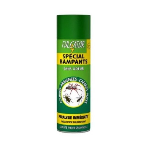 fulgator-insecticide-choc-special-rampants-500-ml
