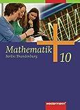 ISBN 3141218226