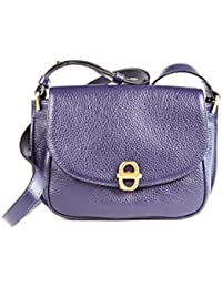 Amazon.fr   sac a dos femme - Emporio Armani   Bagages 753b6b75983