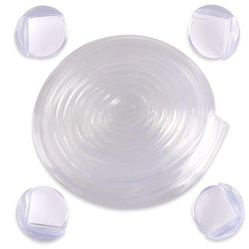 transparent-bebe-pare-chocs-bande-de-securite-pour-bebe-coin-bord-protection-decran-table-coin-couss