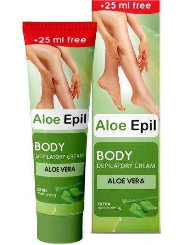 elfa-pharm-aloe-epil-patas-eliminacin-de-vello-corporal-crema-125ml