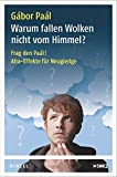 ISBN 9783777627588