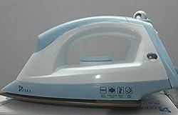 Syska SDI-07 Stellar Dry Iron