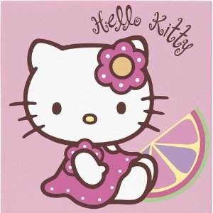 20-serviettes-papier-hello-kitty-bamboo