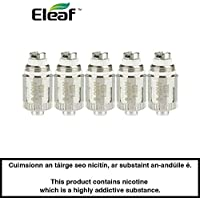 Eleaf Résistance GS AIR 1,5 OHM PACK DE 5 par Vaporcombo