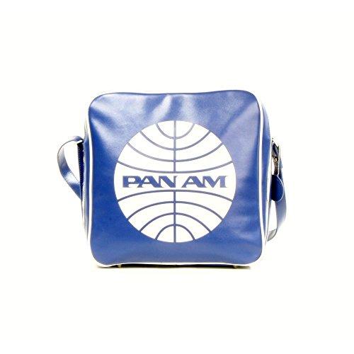 pan-am-original-defiance-100-pvc-bolsas-hombres
