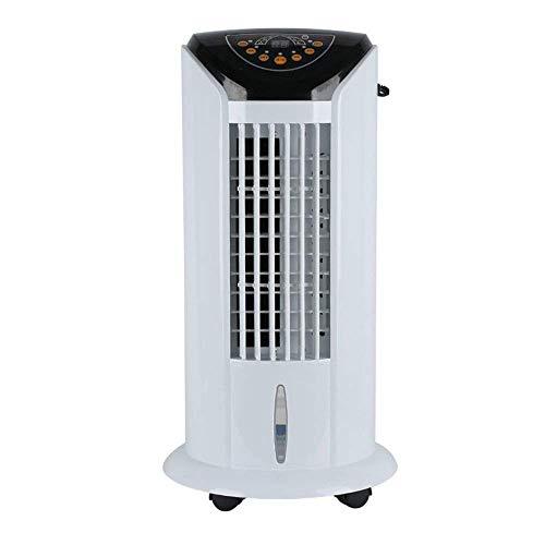 QGAG Tragbare Drei-in-Eins-Klimaanlage, gesteuert durch Smart-Home-Anwendung
