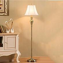Amazon.es: lamparas de bronce - 3 estrellas y más