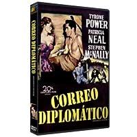 Sylvester Stallone selección (Asesinos + Cobra + El especialista