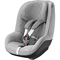Maxi-Cosi Pearl Kindersitz Gruppe 1 (9-18 kg), Kinderautositz