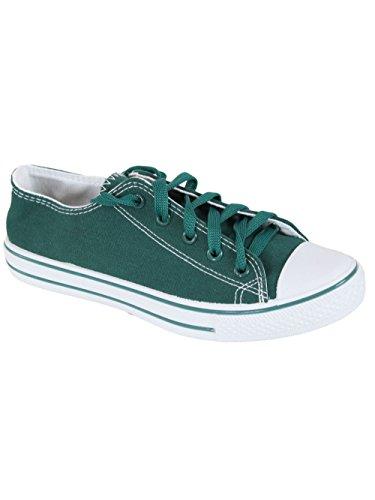 Kebello Sneakers 8003-41 uc5iLqYUUb