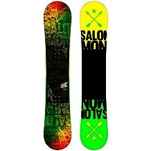 Salomon PULSE 152 Winter 2015 - 152
