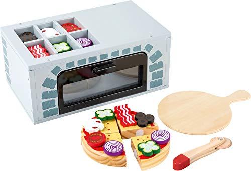 Furtwängler Pizzaofen Kinderküche Spielküche zubehör