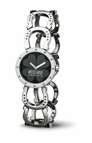 Moschino MW0039- Orologio da donna