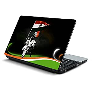Laptop Skins 12.8 inch - Stickers - HD Quality - Dell-Lenovo-Acer-HP-Apple-Asus By shoprider