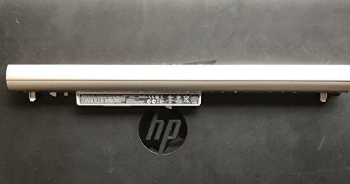 Original HP Pavilion TouchSmart 1415Notebook PC 728460–001F3B96AA LA04hstnn-ub5m hstnn-ub5N hstnn-y5bv tpn-q129tpn-q130tpn-q131Q132Laptop Teig