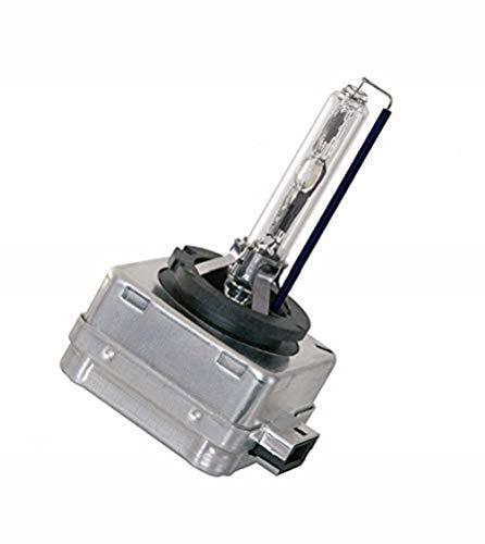 Osram 66140CLC Xenarc Classic Ampoules Xenon D1S, 35 W