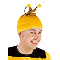 Suchergebnis Auf Amazon De Fur Biene Maja Verkleiden Kostume