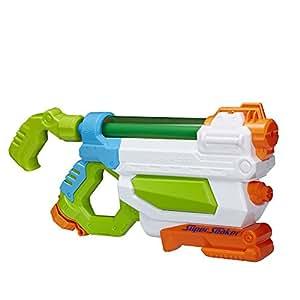 Hasbro Super Soaker A9466EU5 - FlashFlood, Wasserpistole