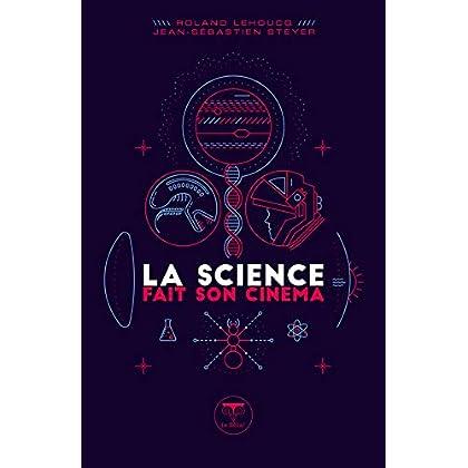 La Science fait son cinéma (Parallaxe)