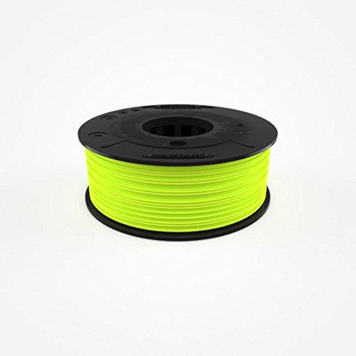 filaflex-fflu175250-1-filamento-elastico-para-impresoras-3d-175-mm-color-fluor