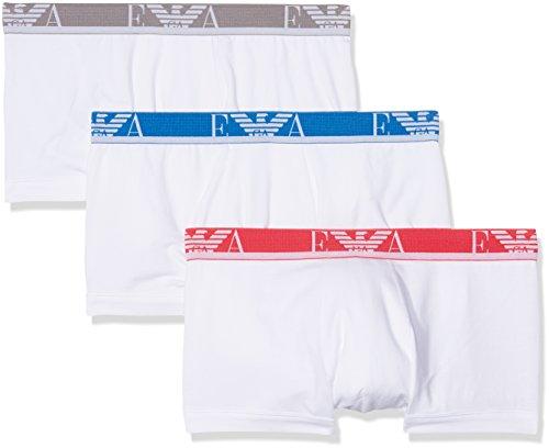 emporio-armani-underwear-1113577p715-calecon-homme-blanc-bianco-bianco-bianco-large