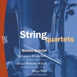 wilms-wolf-string-quartets