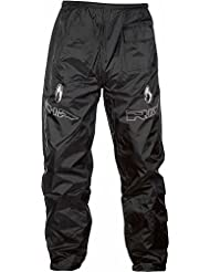 Richa Pluie Warrior Pantalon Textile