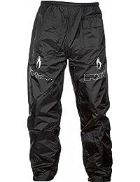 Richa Pluie Warrior Pantalon Textile