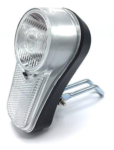 Fahrrad Scheinwerfer Sport LED Fahrradbeleuchtung Fahrradlampe