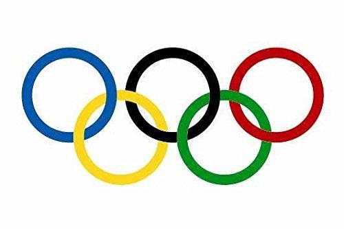 u24-aufkleber-olympia-flagge-fahne-12-x-8-cm-autoaufkleber-sticker