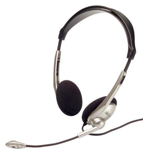 ivs-gn-501-sc-auriculares-de-diadema-con-microfono-para-ordenador-conector-para-tarjeta-de-sonido