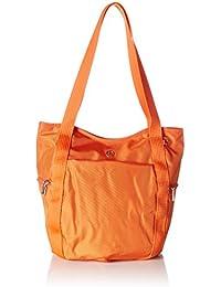 Bogner LeatherBASKET - Bolsa de Hombro Mujer