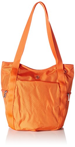 Imagen de Bolso Bogner Leather - modelo 6