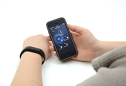 bluetooth-activity-and-sleep-tracker-by-sharper-image