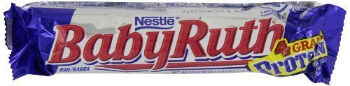 nestle-baby-ruth-milk-chocolate-candy-bars-21-ounce-bar-pack-of-24-by-baby-ruth