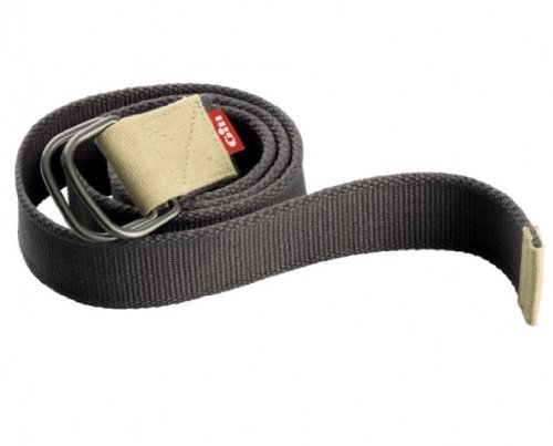 Gürtel Gill für aktive Segler und Wassersportler Größe S/M