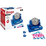 Falomir - Bingo eléctrico (27922)